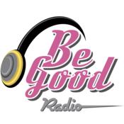 Radio BeGoodRadio - 80s Metal