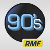 Radio RMF 90s