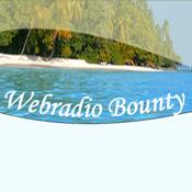 Radio Webradio Bounty