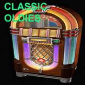 Radio oldies500