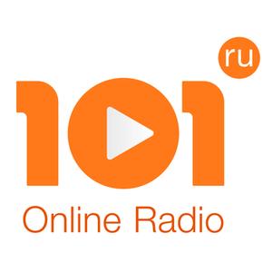 Radio 101.ru: Italia