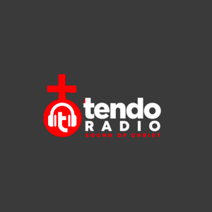 Radio Tendo Radio