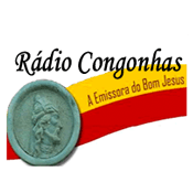 Radio Rádio Congonhas 1020 AM - Timaço da Paixã