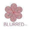 Blurred FM - 100% Bass Music