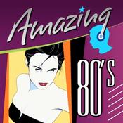 Radio Amazing 80s