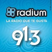 Radio Radium