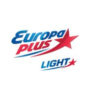 Radio Europa Plus Light
