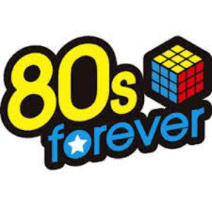 Radio 80s forever Young
