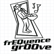 Radio frEQuence grOOve