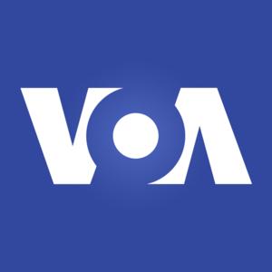 Radio Voice of America - Creole