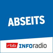 Podcast Abseits   Inforadio - Besser informiert.