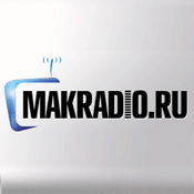 Radio Makradio Fresh
