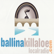 Radio Ballina Killaloe Local Radio