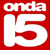 Radio Onda 15 Radio 106.2 FM