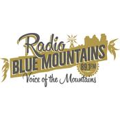 Radio Radio Blue Mountains 89.1 FM