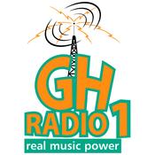 Radio GH Radio 1