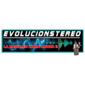 Radio EVOLUCIONSTEREO
