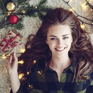 Radio Świąteczny Chillout by Chillizet