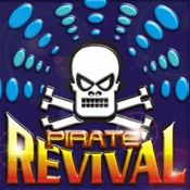 Radio PirateRevival