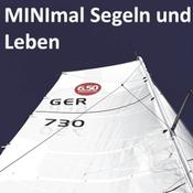 Podcast MINImal Segeln und Leben