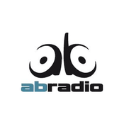 Radio Radio Depeche Mode abradio