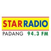Radio Star Radio Padang 94.3 FM