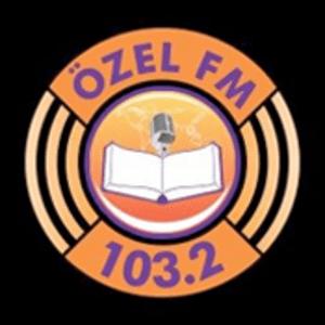 Radio Özel FM 103.2