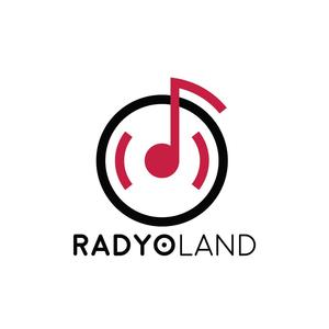 Radio Zenland - Radyoland