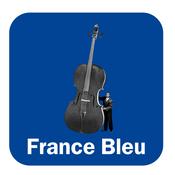 Podcast France Bleu RCFM - Arrivée d'air chaud