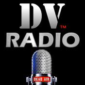 Radio DV Radio