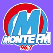 Radio Radio Monte FM 96.7