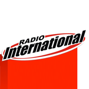 Radio Radio International