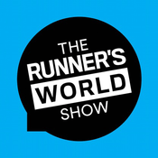 Podcast The Runner's World Show