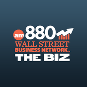 Radio WZAB - The Biz 880 AM