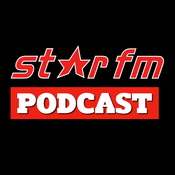 Podcast STAR FM Podcast Berlin