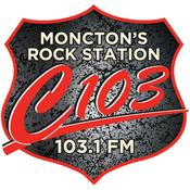 Radio CJMO C103 FM