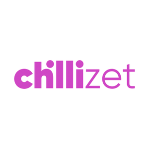 Radio Chilli ZET Covers