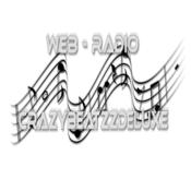 Radio CrazyBeatzzDeluxe