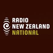 Radio Radio New Zealand National