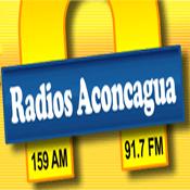 Radio Radios Aconcagua 91.7 FM