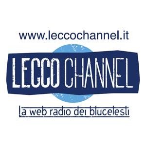Radio Lecco Channel