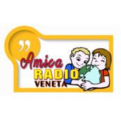 Radio Amica Radio Veneta