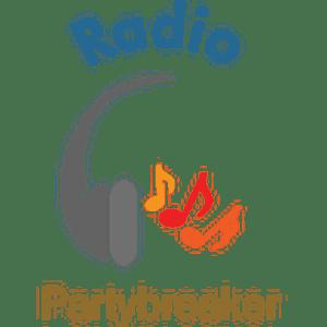 Radio-Partybreaker