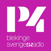 Radio P4 Blekinge