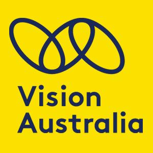 Radio 3RPH Vision Australia Radio Melbourne 1179 AM
