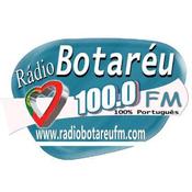 Radio Rádio Botaréu
