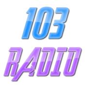 Radio 103 Radio