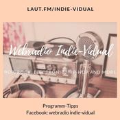 Radio indie-vidual