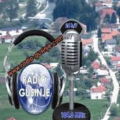 Radio Radio Gusinje