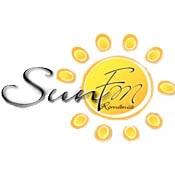 Radio Radio SunBlue Xmas